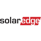 Solaredge Logo